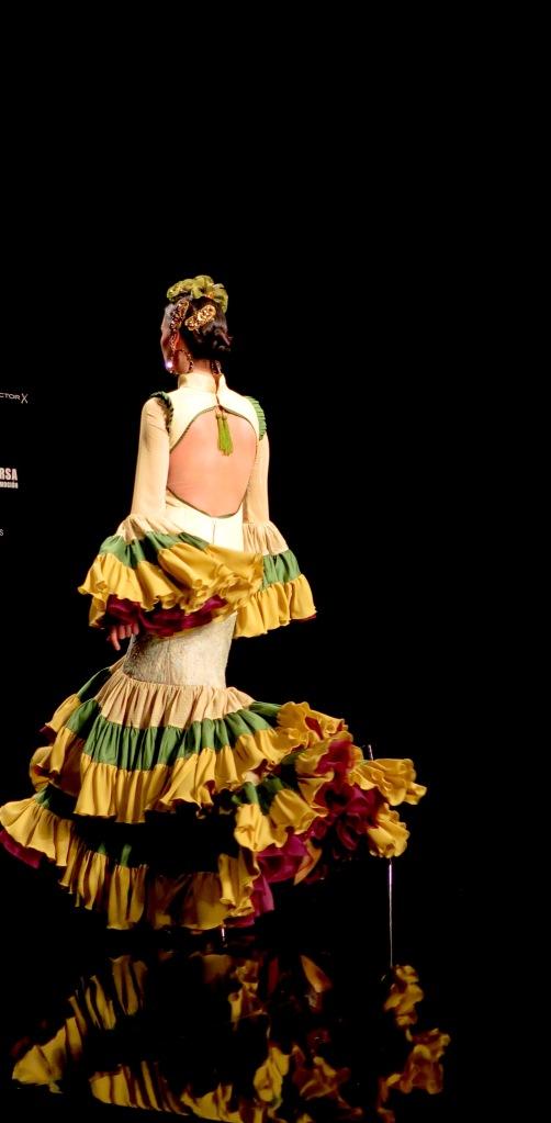 antonio gutierrez flamenca 2015_3609